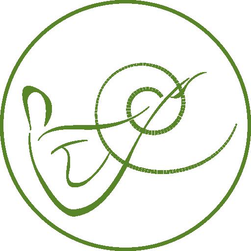 512_logo