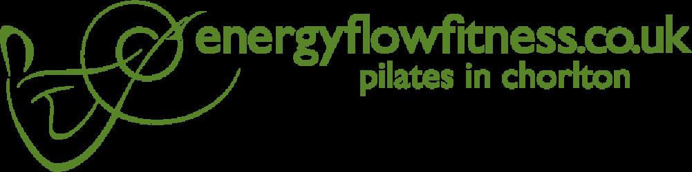 EnergyFlowFitness – Pilates in Chorlton Manchester & Online